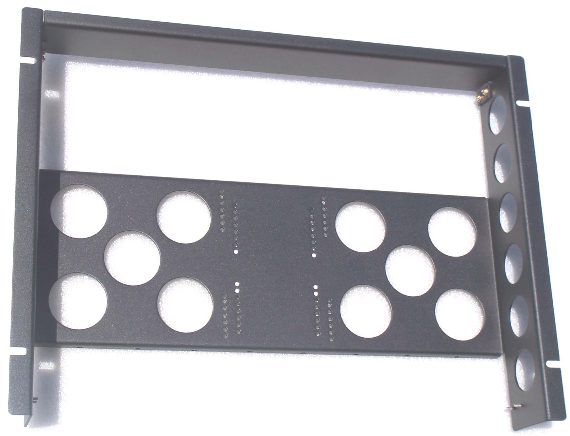 Index Of Rack Mount Monitor Kit Q 2020 RK